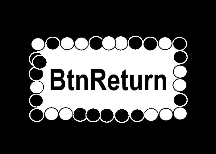 BtnReturnを表す画像