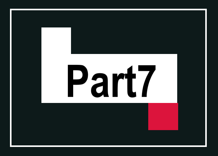 Part7を表す画像