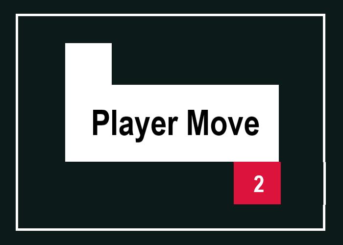 プレイヤーを動かす関数を表す画像
