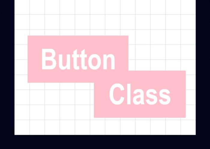 ボタンのクラスを表す画像